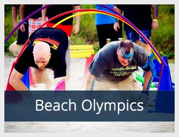 Brothers Brothers Corporate Team Building And Group Events Boucher