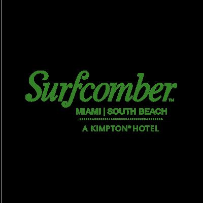 surfcomber