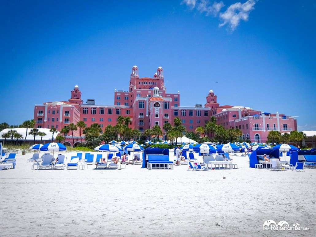Boucher Brothers Loews Don Cesar Hotel Boucher Brothers Management 305 535 8177