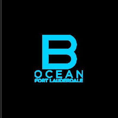 b_ocean