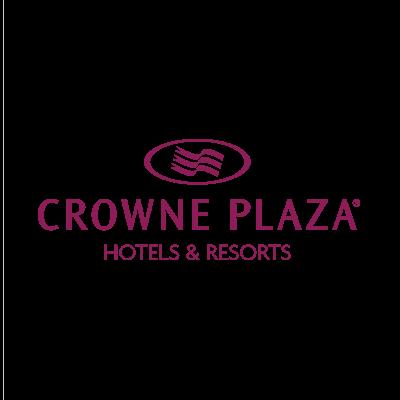 crowne_plza
