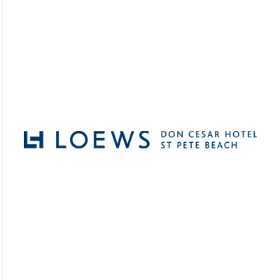 loews_don_cesar