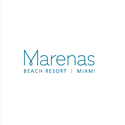 marenas