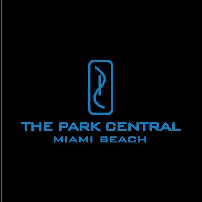 park_central