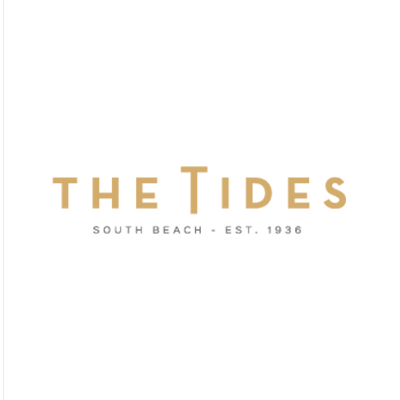 the_tides