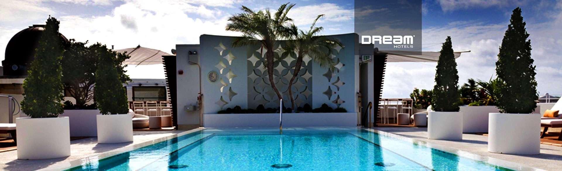 sliders_hotels_dream Soho Beach House Miami Spa