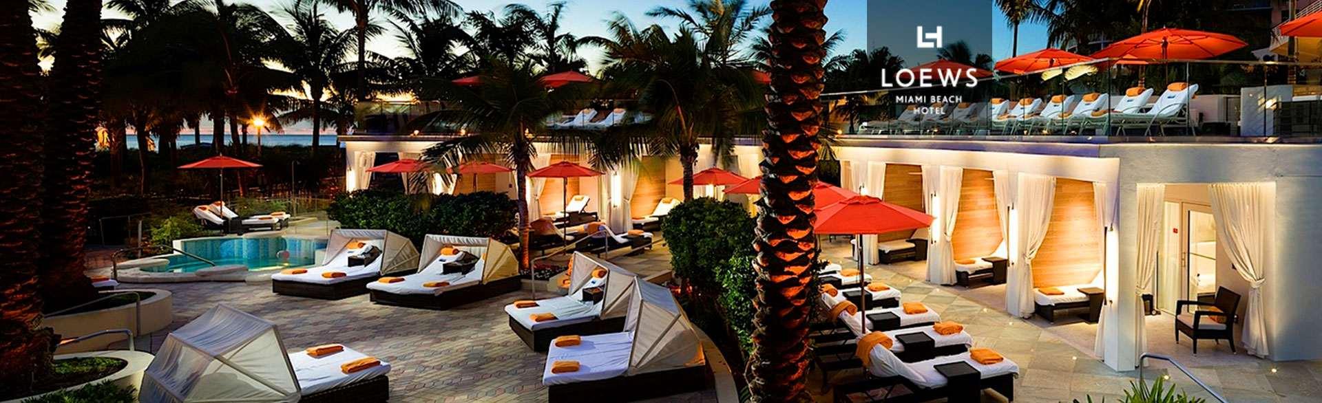 sliders_hotels_loews2