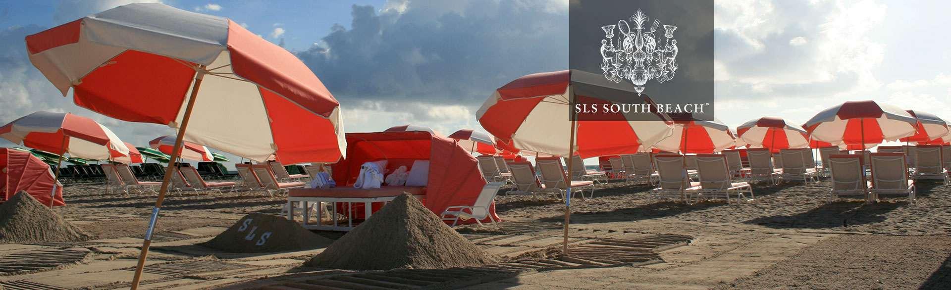 sliders_hotels_sls3