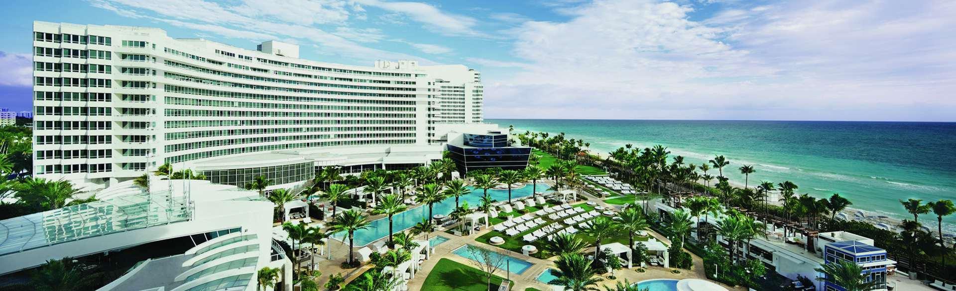 hotel_fontainebleu