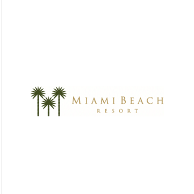 miami_beach_logo