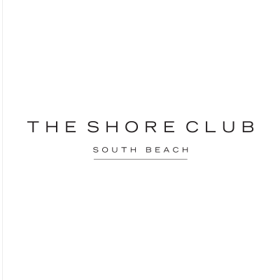shoreclub