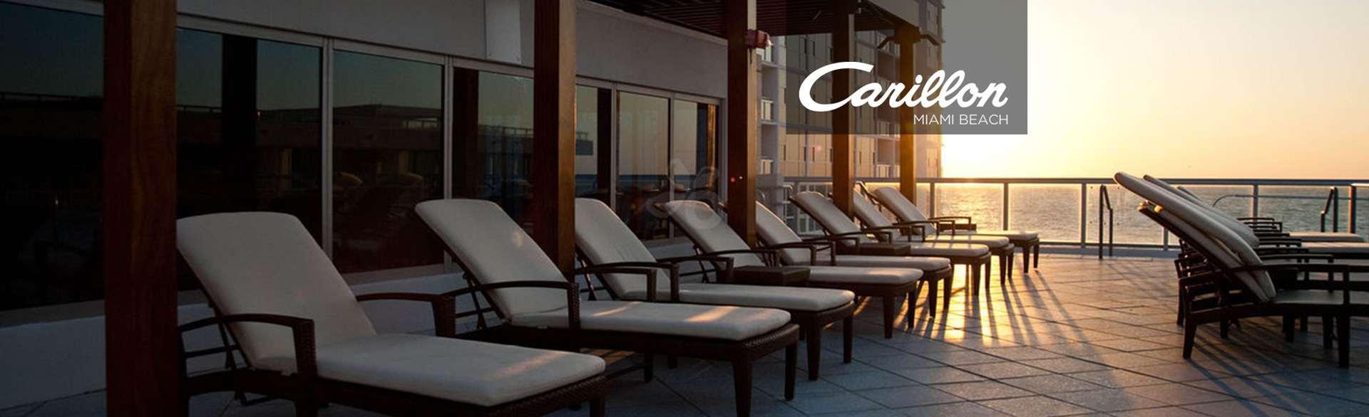 sliders_hotels_carillon