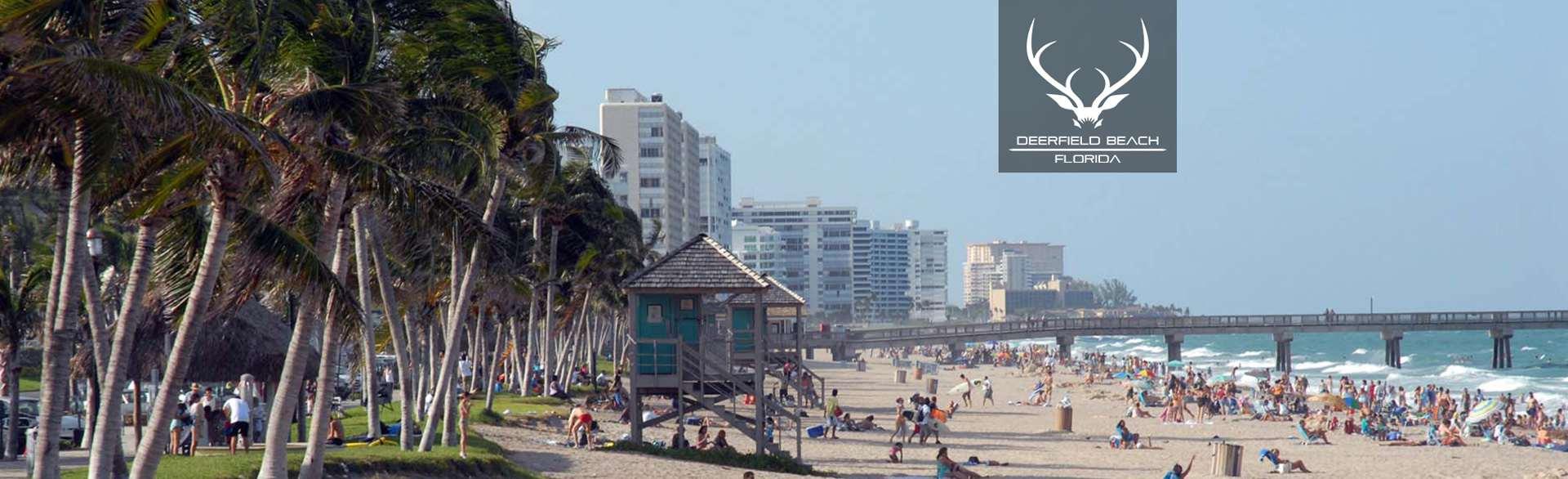 sliders_public_beaches_deerfield