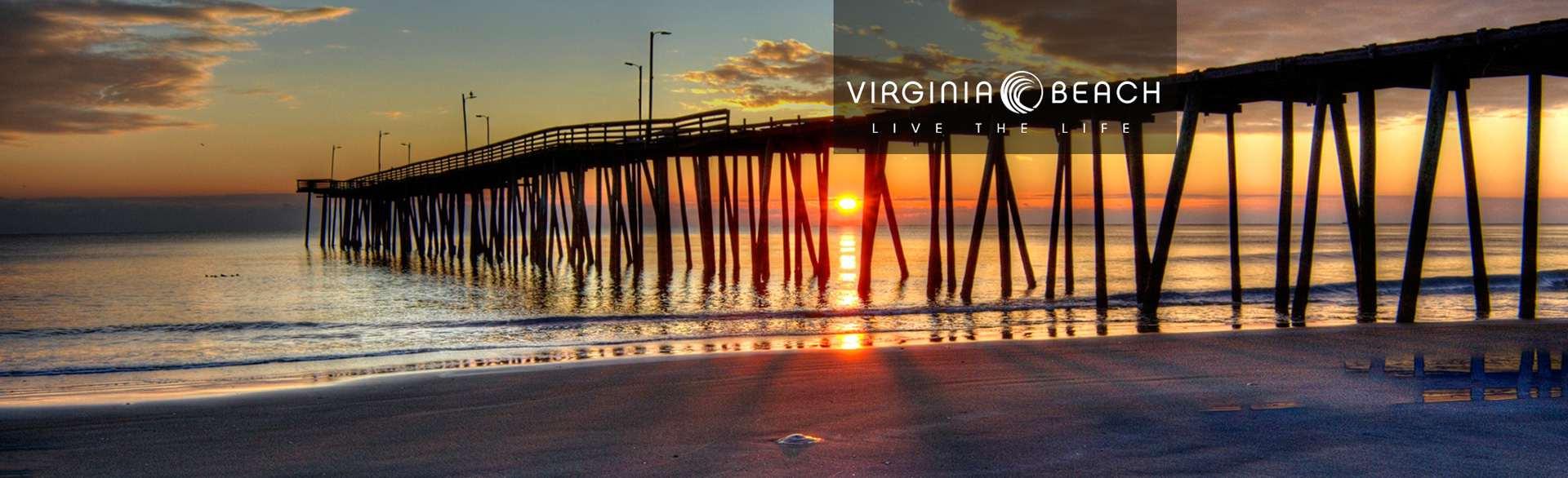 sliders_public_beaches_virginia