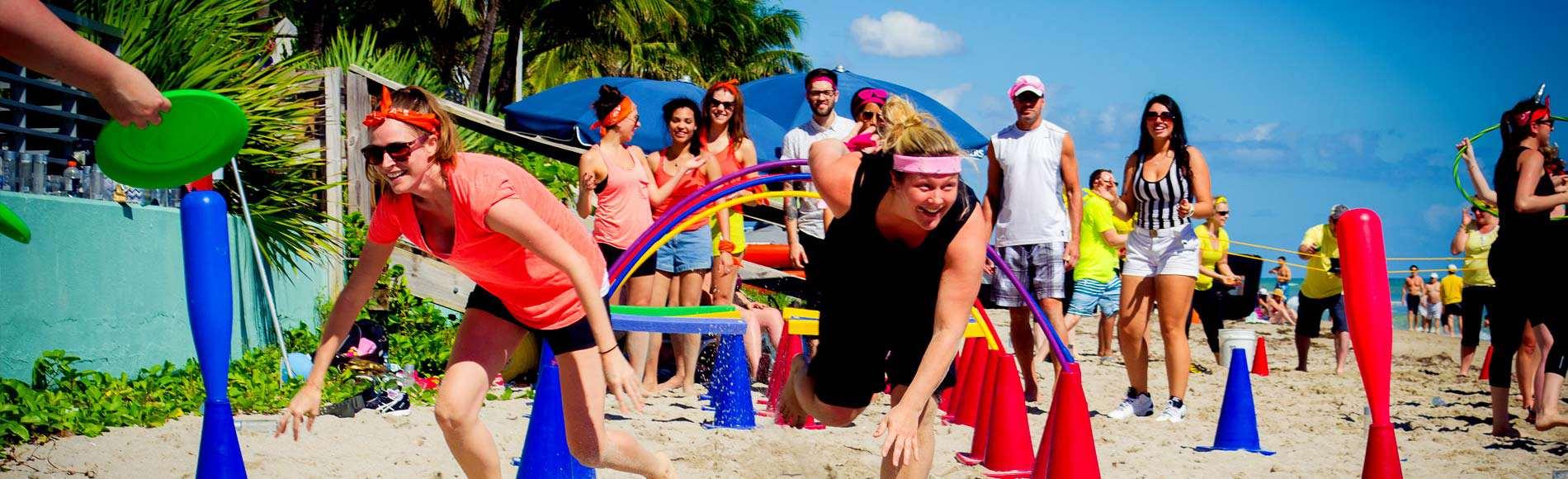 beach_olympics_slide