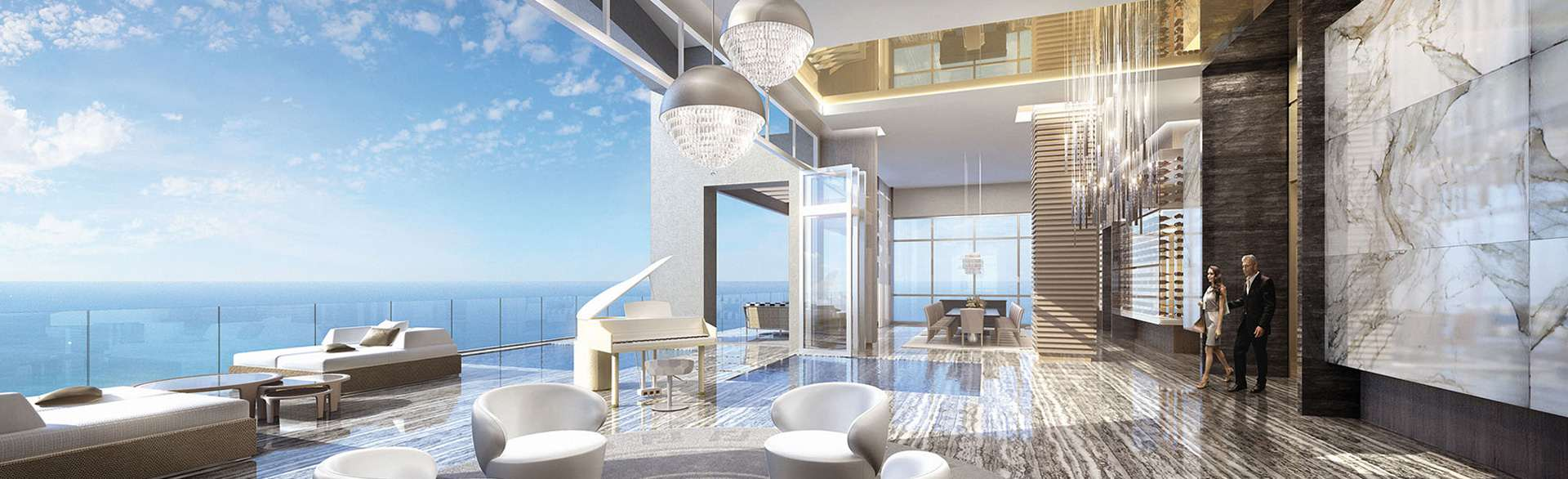 sliders_condos_acqualina