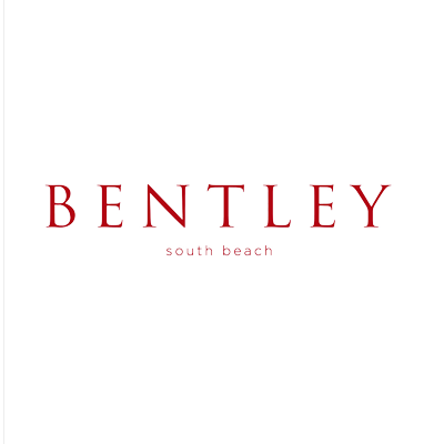 Bentley_south_beach_logo