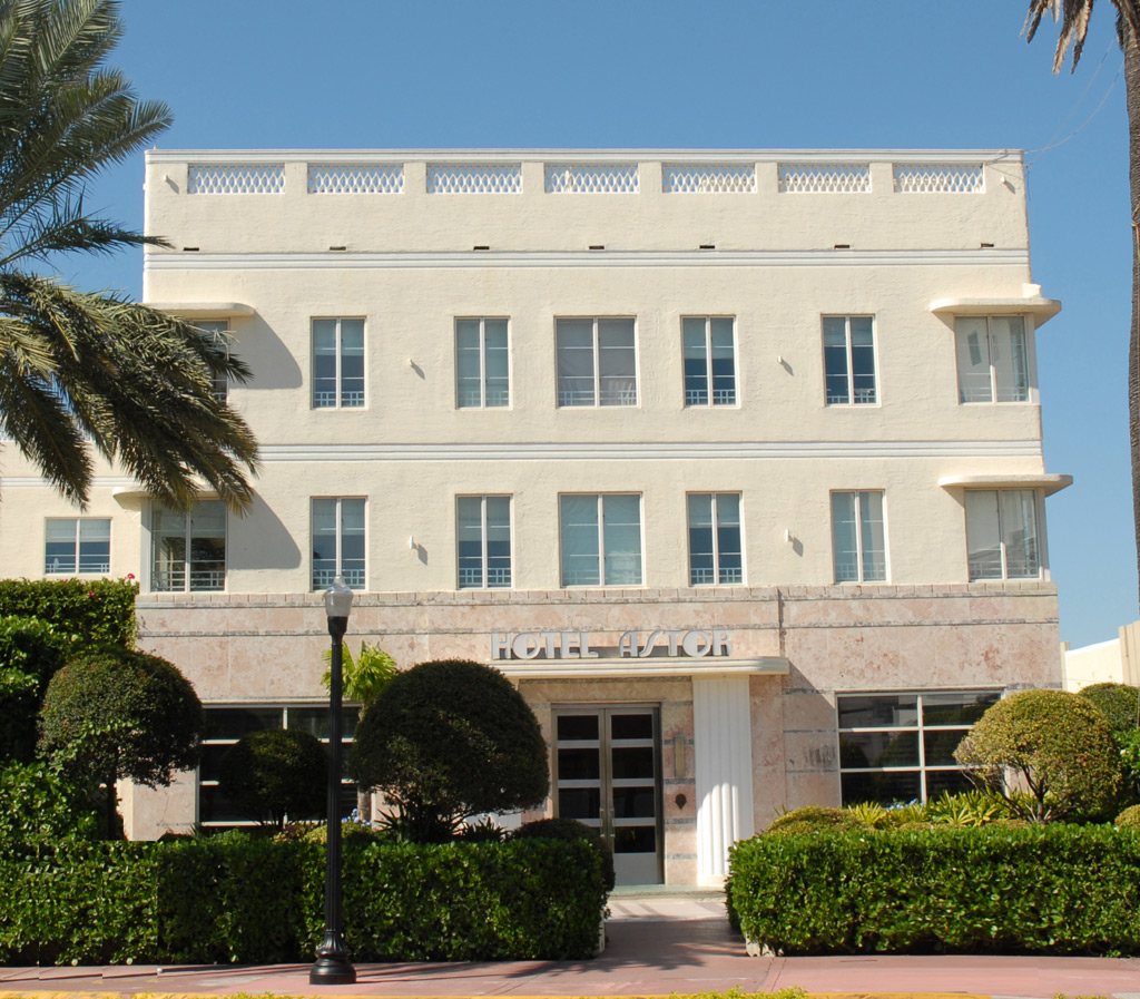 Hotel Astor 5 Boucher Brothers Management 305 535 8177 Miami Beach Trivago