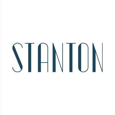Marriott_Stanton_South_Beach_logo