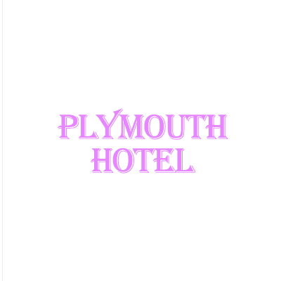 plymoth_logo