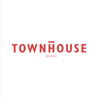 townhouse_l.ogo