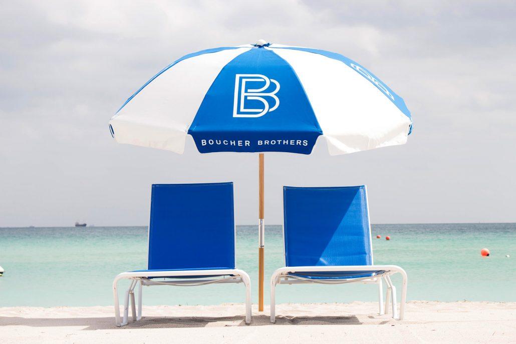 Indian Beach Park Boucher Brothers Management 305 535 8177