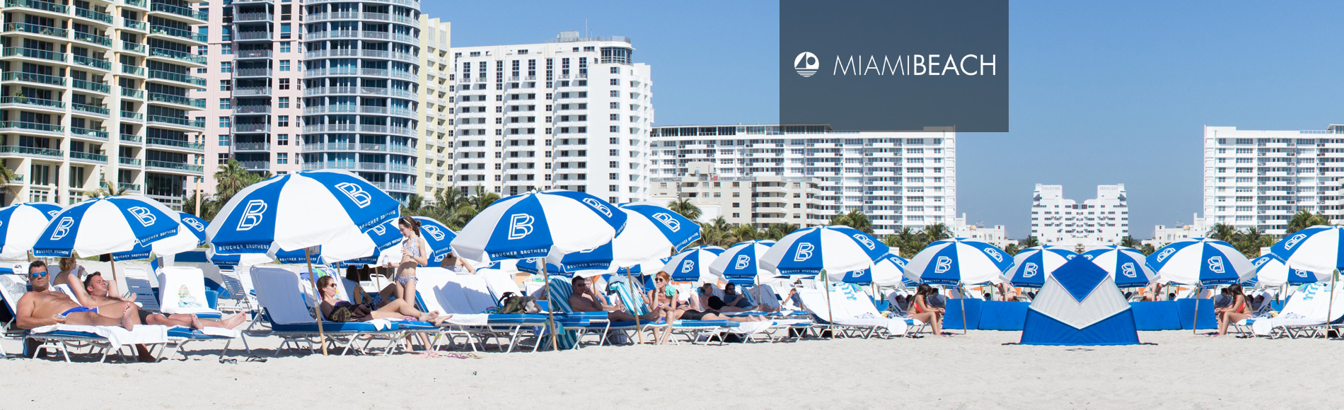 miami_beach_slider